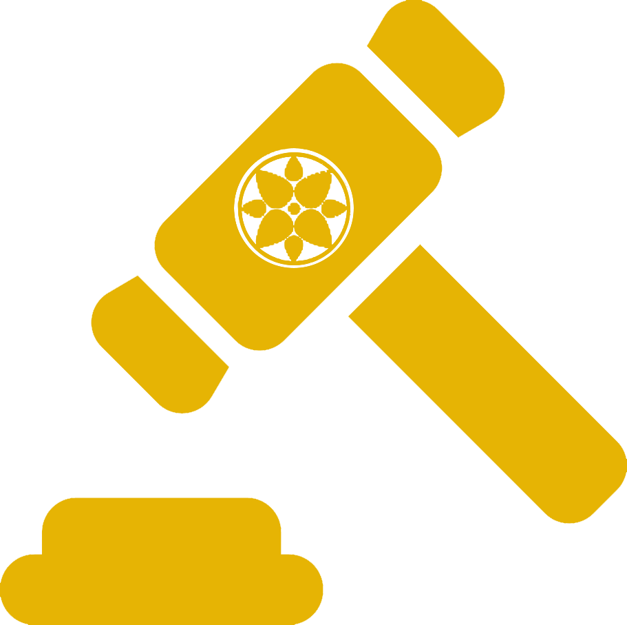 Assistência Jurídica