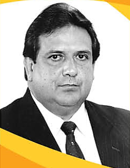 1983-1985