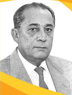 1985-1992