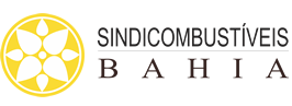 Sindicombustiveis | Bahia