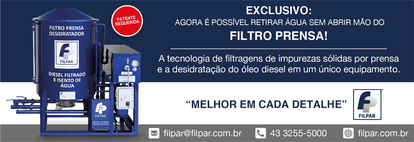 Digitais - Anúncio Revista - Filpar 2018-03 - 406px x 140px