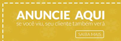 anuncio_padrão_anuncie